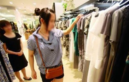 自己开女装店需要怎么经营 女装店的12个经营技巧