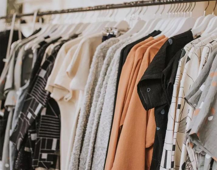 做好服装经营10大技巧,销量翻倍!