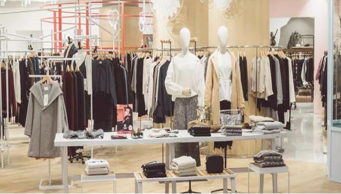 服装行业大盘点:服装人不可不知的营销策略